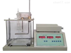 HAD-AWII 表面张力实验装置