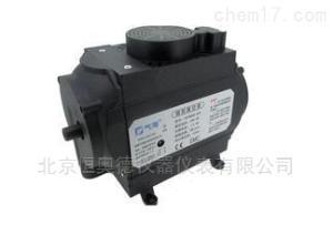 HAD-8828 微型真空泵