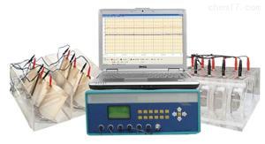 HAD-MDTL 多功能氯离子测定仪