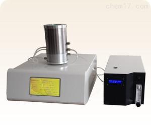 HAD-A200 综合热分析仪