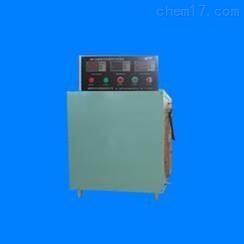 HAD-3K 导热系数仪