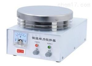 HAH01-3 恒温磁力搅拌器