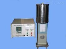 HII-1200 玻璃表面张力测定仪