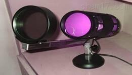 HADSY-80 玻璃的内应力仪