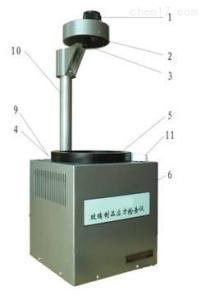 HAD-LZY-150 玻璃制品应力仪