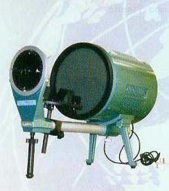 HAD-WZY-250 玻璃应力仪