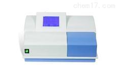 HAD-5033A 酶标仪
