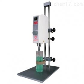 HAD-PT2500E 均质乳化器