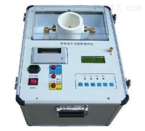 HAD-Z3-60/80 绝缘油介电强度测试仪