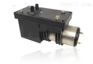 H3025N 微型真空泵
