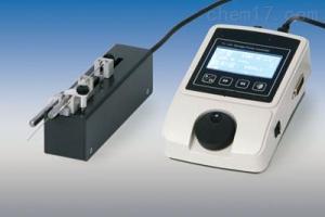 BL/TJ-1A/L0107-1 微量分体注射泵