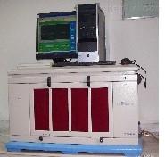 YY0060-91 热敷灵发热测量系统