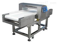 HAD-508A 食品金属检测仪