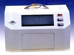 HAD-20C 暗箱式紫外检测仪