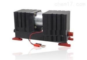HAD1028 微型真空泵