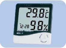 HSD608 温湿度计