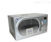 GZQ/KWB-100 微波消解仪
