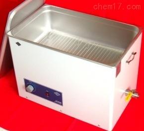HA/QT20500 超声波清洗机.