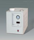 HATP-3150B 氮气发生器