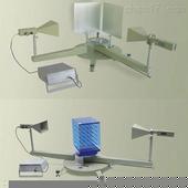 HA/DHMS-1 微波光学综合实验仪 (综合性实验)