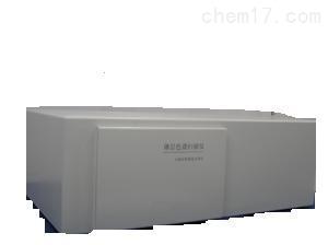HAD-2100 双波长薄层色谱扫描仪