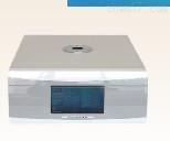 NJD/DZ3331 差热分析仪