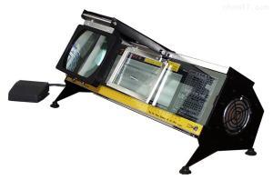 HAD-100A 强光工业射线底片评片灯