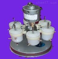 HFS-1 电动匀浆机