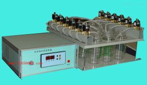 H24631 全自动水质采样器