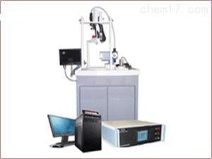 KYY-HD-571 石灰活度自动检测仪