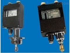 HAD-YWK-50-C 压力控制仪