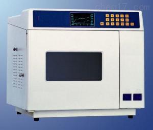 HAD-MDS-6 自动变频温压双控微波消解