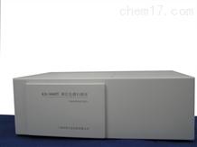 HAD-KH-3000 全波长薄层色谱扫描仪
