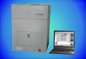 HAD-2005 双波长薄层色谱扫描仪