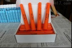 H/ACCU 表面张力测试笔