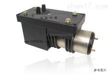 HAD-PC3025N 微型真空泵HAD-PC3025N