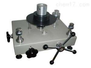 HAD-CV-600T 实用型新规程活塞式压力计HAD-CV-600T