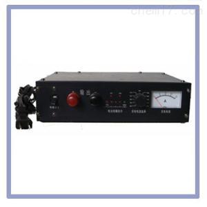 HA-988C 蓄电池充电器