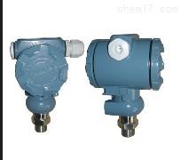HAD-STZ200 工業型壓力變送器