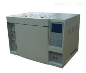 GC-9310-DW 汽油中烃族组成测定专用气相色谱仪