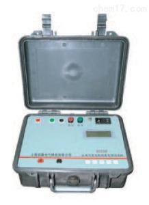 HAD-GCZSM 水内冷发电机绝缘测试仪HAD-GCZSM