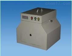 HAD-2002 薄层色谱扫描仪