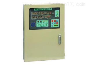 HAD-LY-09 黑球濕球溫度指數儀型號:HAD-LY-09