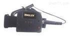HAD-HS-611H 自动检测报警仪