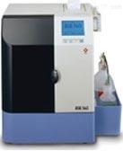 全自动荧光磁微粒酶免分析仪日本HADAIA360