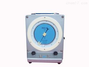 HAD-YB-150 精密血压计