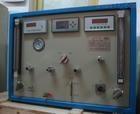 HAD-JFC-II 粉尘采样器检定仪