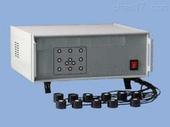 HAD-XYI-XI 投影机光色参数检测仪