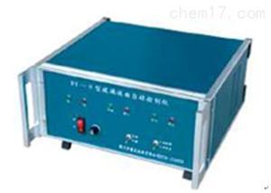 HAD-DY-II 玻璃液面控制仪