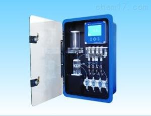 HAD-HK-118W 在线式二氧化硅分析仪